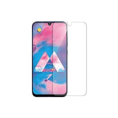Zaščitno steklo zaslona za Samsung Galaxy A40, Trdota 9H