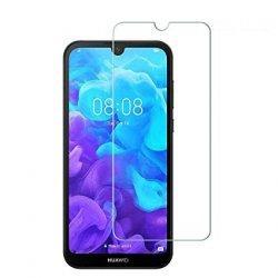 Zaščitno steklo zaslona za Huawei Y5 2019, Trdota 9H
