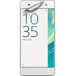 Zaščitna folija zaslona za Sony Xperia XA