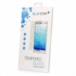 Zaščitno steklo zaslona za Samsung Galaxy A80, Trdota 9H