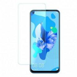 Zaščitno steklo zaslona za Huawei Nova 5T, Trdota 9H