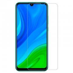 Zaščitno steklo zaslona za Huawei P Smart 2020, Trdota 9H