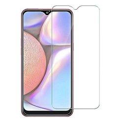 Zaščitno steklo zaslona za Xiaomi Redmi 8A, Trdota 9H