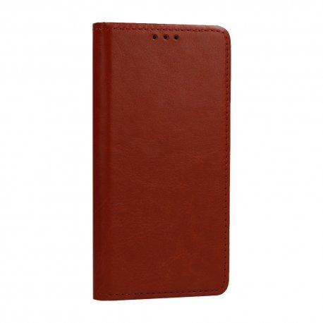 "Preklopna torbica ""Special Book"" za Huawei Honor 10 Lite, črna barva"