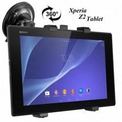Avto nosilec za Sony Xperia Z2 Tablet