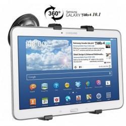 Avto nosilec za Samsung Galaxy Tab 4 10.1