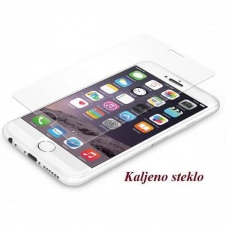 Zaščitno kaljeno steklo za Apple iPhone 6 (4.7) Trdota 9H, 0,3 mm