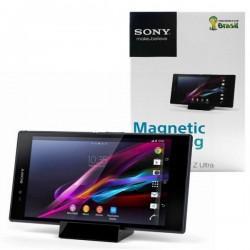 Polnilni Dock DK30 Sony Xperia Z Ultra