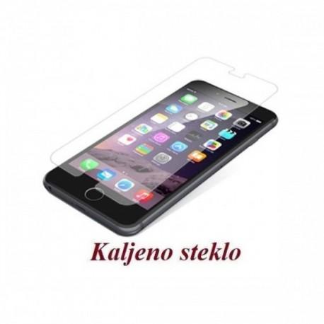 Zaščitno kaljeno steklo za Apple iPhone 6 Plus (5.5) Trdota 9H, 0,3 mm