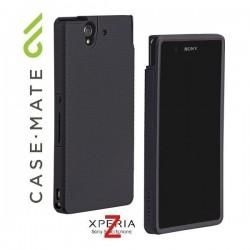 Etui za Sony Xperia Z Case-Mate Tough protection case