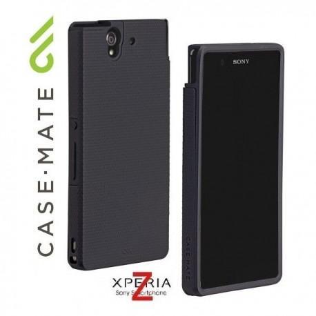 Etui za Sony Xperia Z Case-Mate Tough protection case