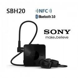 Stereo Bluetooth slušalka Sony SBH20