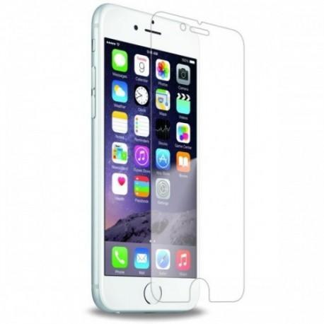 Zaščitna Folija ekrana za Apple iPhone 6 Plus (5.5) Nillkin Super Clear