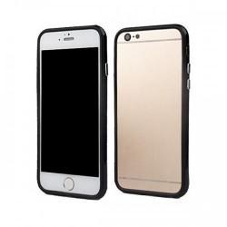 Bumper za Apple iPhone 6 (4.7) Črna barva