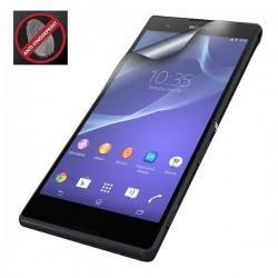 Zaščitna Folija ekrana za Sony Xperia M2 Anti Finger Duo pack SMA2145M