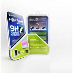 Zaščitno kaljeno steklo X-ONE za Apple iPhone 6 (4.7) Trdota 9H, 0,3 mm