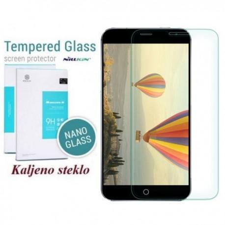 Zaščitno kaljeno steklo za Meizu MX4 Trdota 9H, 0,3 mm Nillkin