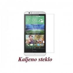 Zaščitno kaljeno steklo za HTC Desire 510 Trdota 9H, 0,3 mm