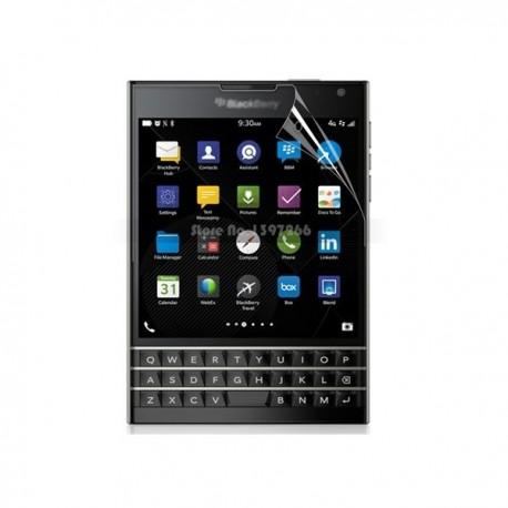 Zaščitna Folija ekrana za BlackBerry Passport