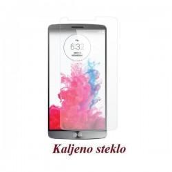 Zaščitno kaljeno steklo za LG G3 S Trdota 9H 0,3 mm Premium