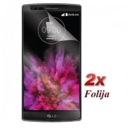 Zaščitna folija ekrana za LG G Flex2 Duo pack
