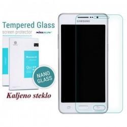 Zaščitno kaljeno steklo za Samsung Galaxy Grand Prime Trdota 9H, 0,3 mm Nillkin