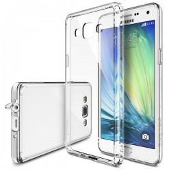 Etui za Samsung Galaxy A3 Ringke FUSION Crystal Clear