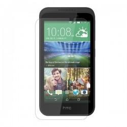Zaščitna Folija ekrana za HTC Desire 320