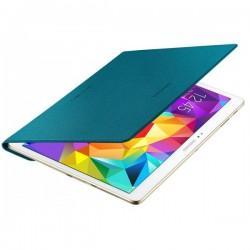 Etui za Samsung Galaxy Tab S 10.5 Simple Cover Modra barva EF-DT800BL