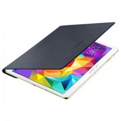 Etui za Samsung Galaxy Tab S 10.5 Simple Cover Črna barva EF-DT800BB