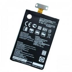 Baterija za LG Nexus 4 BL-T5 2100mAh in LG Optimus G E975