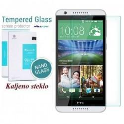 Zaščitno kaljeno steklo za HTC Desire 820 Trdota 9H 0,3 mm Nillkin