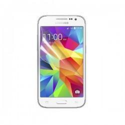 Zaščitna Folija ekrana za Samsung Galaxy Core Prime