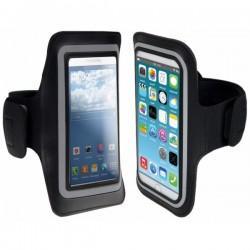 Etui ArmBand za mobilnike