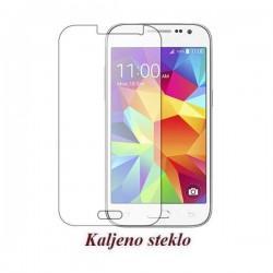 Zaščitno kaljeno steklo za Samsung Galaxy Core Prime 9H 0,3 mm