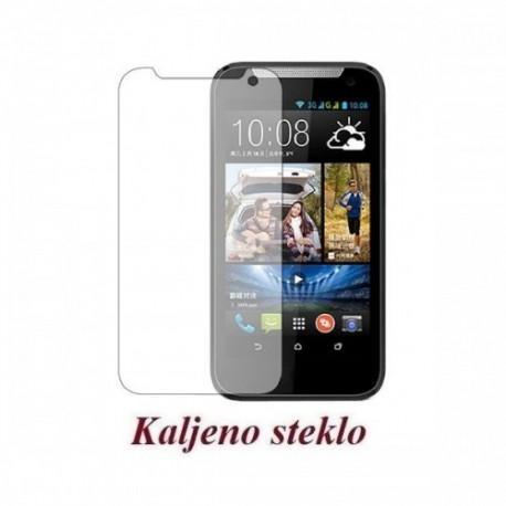 Zaščitno kaljeno steklo za HTC Desire 310 Trdota 9H, 0,3 mm