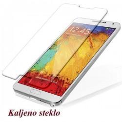 Zaščitno kaljeno steklo za Samsung Galaxy Note 3 Trdota 9H 0,3 mm Premium