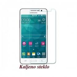 Zaščitno kaljeno steklo za Samsung Galaxy Grand Prime G530 9H 0,3 mm