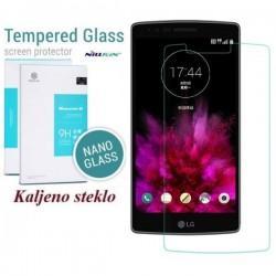 Zaščitno kaljeno steklo za LG G Flex2 9H 0,3 mm Nillkin