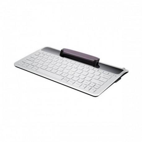 Tipkovnica za Samsung Galaxy Tab