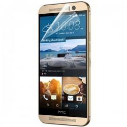 Zaščitna folija ekrana za HTC One M9
