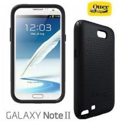 Etui zaščita za Samsung Galaxy Note II,N7100 Otterbox Commuter case
