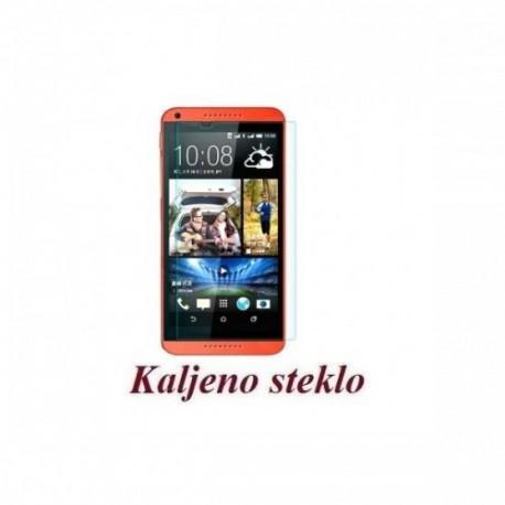 Zaščitno kaljeno steklo za HTC Desire 610 Trdota 9H, 0,3 mm