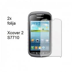 Zaščitna Folija za Samsung Galaxy Xcover 2 S7710