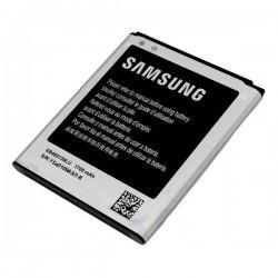 Baterija za Samsung Galaxy Xcover 2 S7710 1700mAh EB485159LU