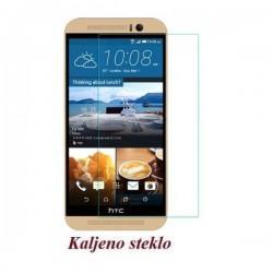 Zaščitno kaljeno steklo za HTC One M9 9H 0,3 mm Premium