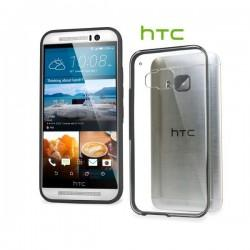 Etui za HTC One M9 Original HC C1153