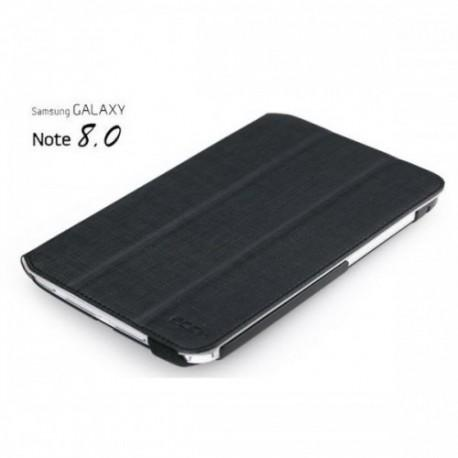 Torbica za Samsung Galaxy Note 8.0 N5100, N5110 Book Cover Stand case