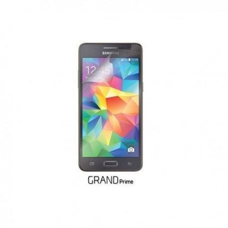 Zaščitna Folija ekrana za Samsung Galaxy Grand Prime G530