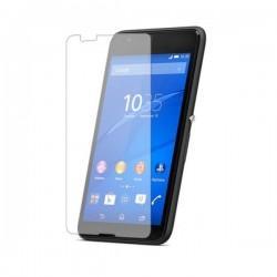 Zaščitna Folija za Sony Xperia E4